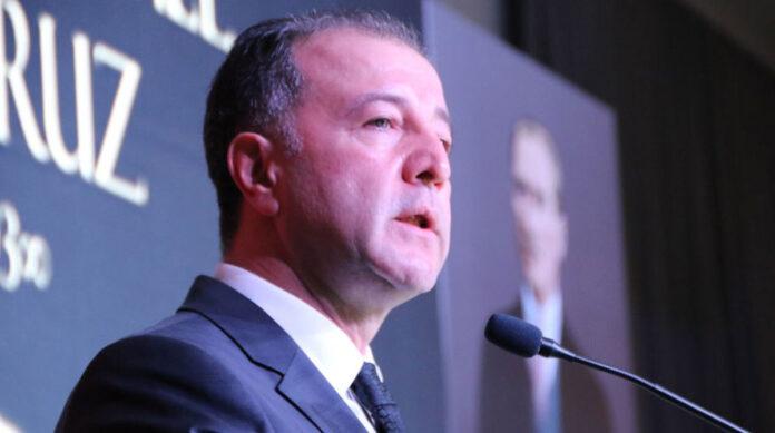 Nezih Allıoğlu